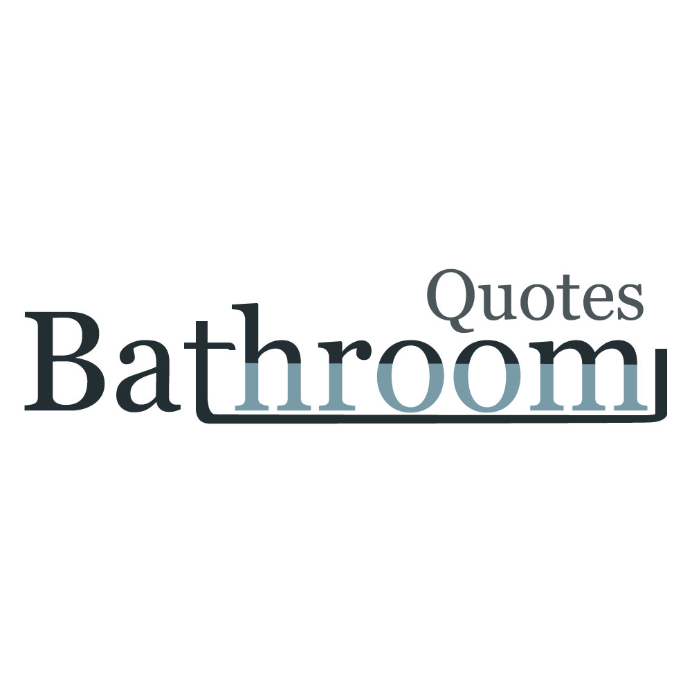 Carpet Quote: Laminate Flooring Quotes